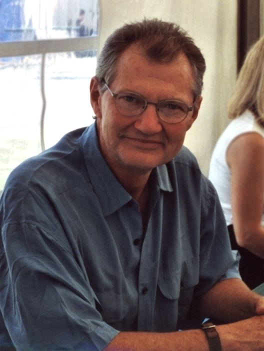 Andrew Robinson (actor) Andrew Robinson actor Wikipedia