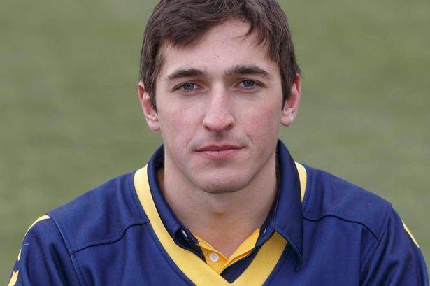 Andrew Salter (cricketer) i1walesonlinecoukincomingarticle6071219eceA