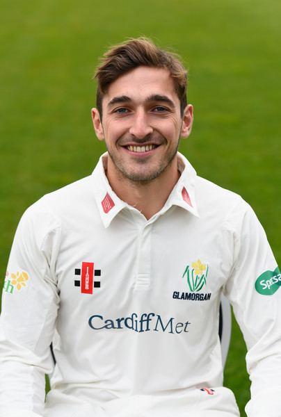 Andrew Salter (cricketer) Andrew Salter in Glamorgan CCC Photocall Zimbio