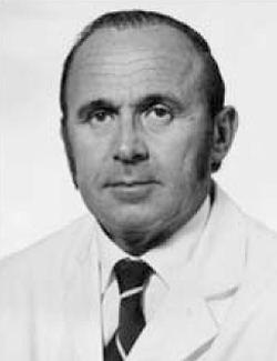 Andrew Schally Nobel 1977 Andrew V Schally