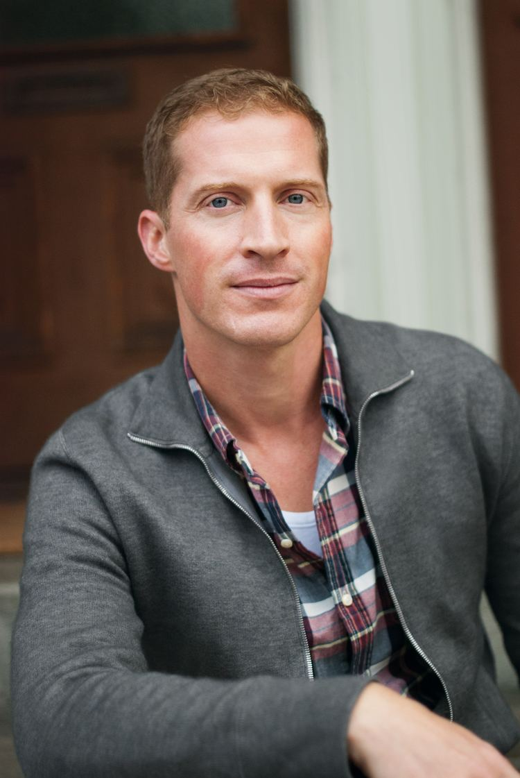 Andrew Sean Greer static1squarespacecomstatic517479fbe4b08db7107