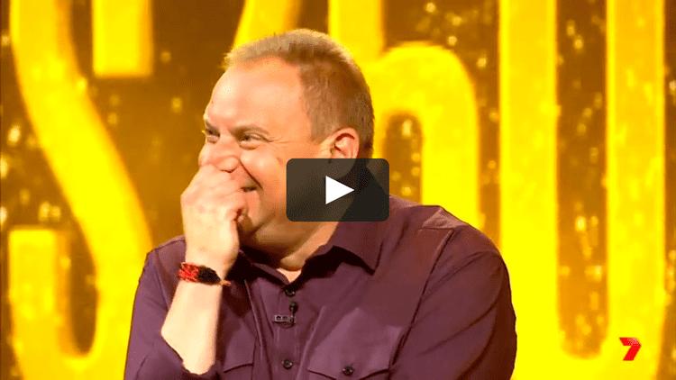 Andrew Skarbek (game show contestant) Million Dollar Minute Million Dollar Promo on Vimeo