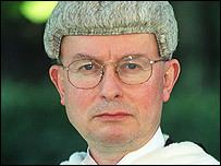 Andrew Smith (judge) newsimgbbccoukmediaimages44413000jpg44413