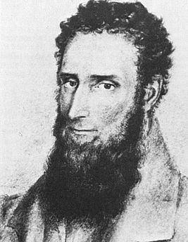 Andrew Smith (zoologist) httpsuploadwikimediaorgwikipediacommonsthu