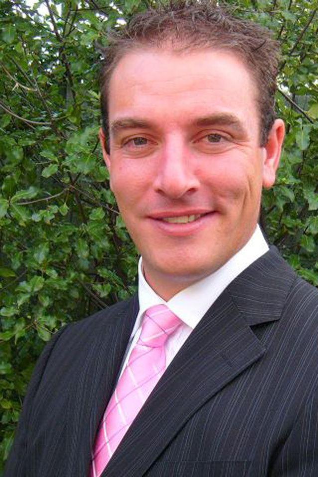 Andrew Startin Andrew StartinGuest Keynote Event Speaker ICMI