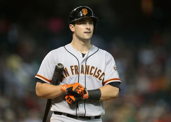 Andrew Susac Andrew Susac39s Xrays MRI Come Back Clean on Right Wrist