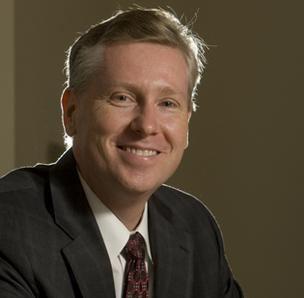 Andrew Thomas (American politician) assetsbizjournalscomphoenixThomasAndrew315x3