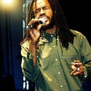 Andrew Tosh Andrew Tosh Listen and Stream Free Music Albums New
