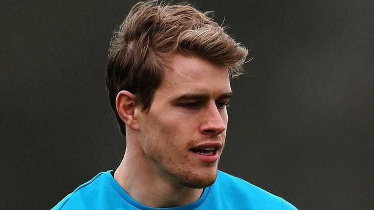 Andrew Trimble Autumn Internationals Injuries rule Andrew Trimble and