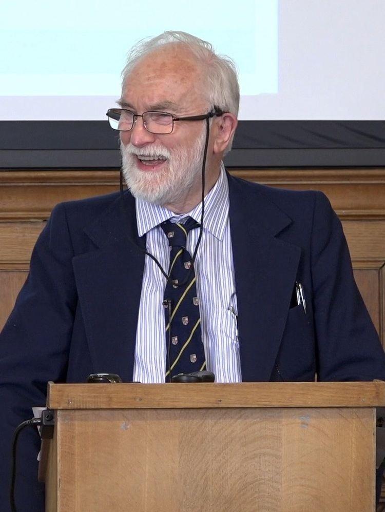Andrew Walls Andrew Walls Wikipedia