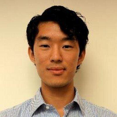 Andrew Wang Andrew Wang umbrant Twitter