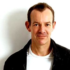 Andrew West (pianist) Mark Padmore and Andrew West October 17 at 800pm Concerts from
