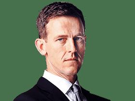 Andrew White (Australian politician) Andrew White Author at The Australian