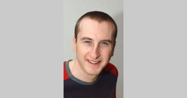 Andrew Whyment Andrew Whyment Characters Cast and Profiles What39s on TV
