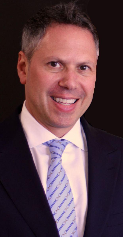 Andrew Wiederhorn Bio Andrew Wiederhorn