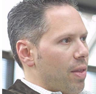 Andrew Wiederhorn Wiederhorn settles suits with creditors Portland