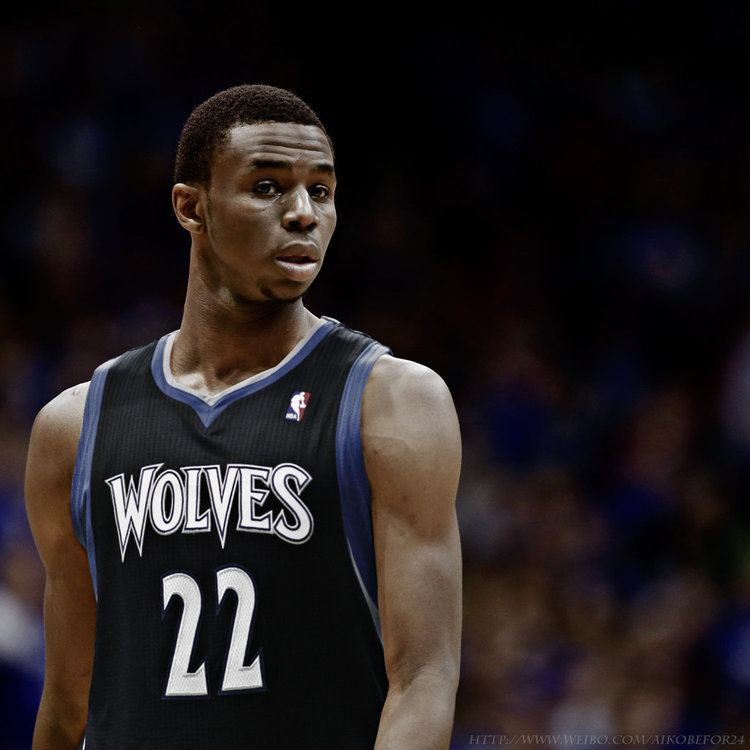 Andrew Wiggins What39s Wrong With Andrew Wiggins