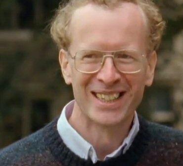 Andrew Wiles Andrew Wiles Fermat39s Last Theorem httpwwwyoutube