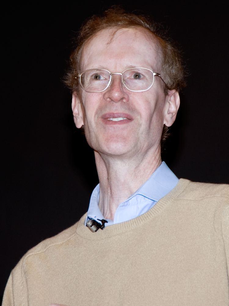 Andrew Wiles httpsuploadwikimediaorgwikipediacommons44