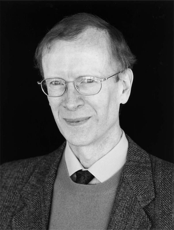 Andrew Wiles Andrew Wiles solved 300 year old Fermat39s last theorem
