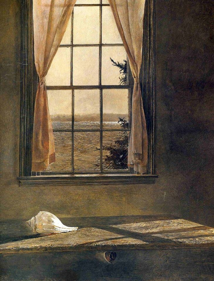 Andrew Wyeth 706 best Andrew Wyeth Art images on Pinterest Jamie wyeth Andrew