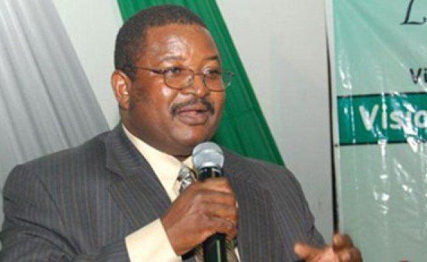 Andrew Yakubu Andrew Yakubu Archives The Nation Nigeria