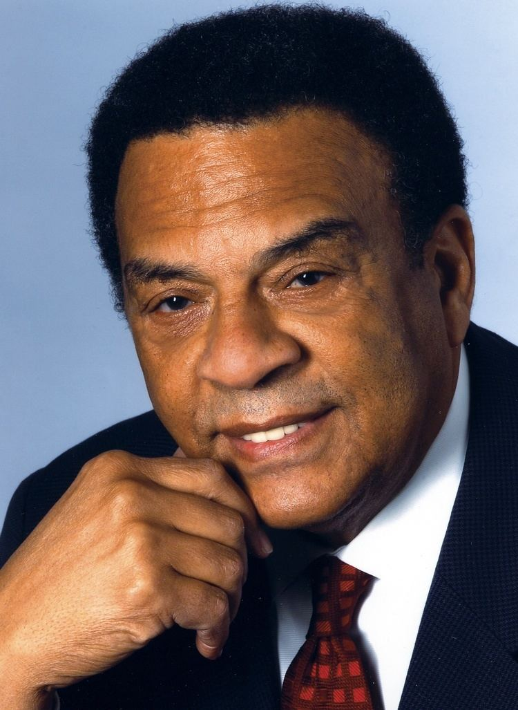 Andrew Young Andrew Young to Speak at the University of Rochester