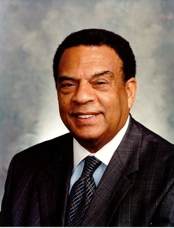 Andrew Young The Life Of Andrew Young Lessons TES
