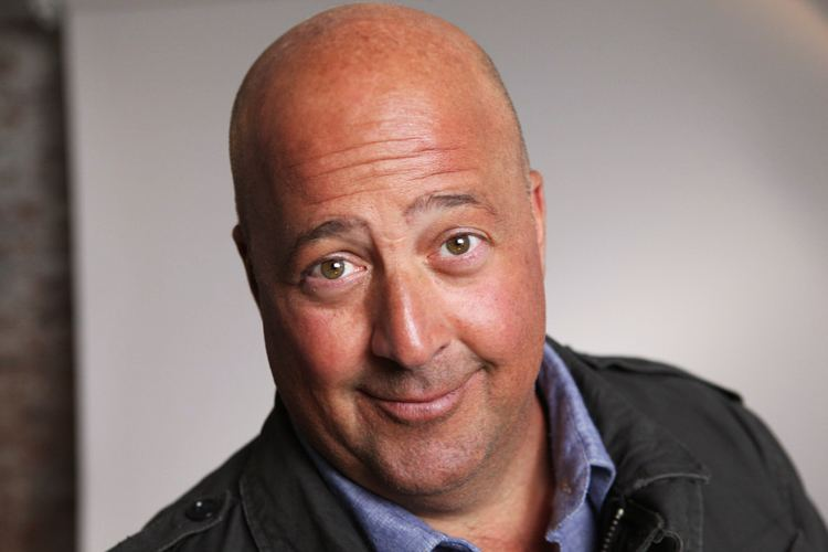 Andrew Zimmerman Everyone Eats 9 Questions For Andrew Zimmern Blue Zones