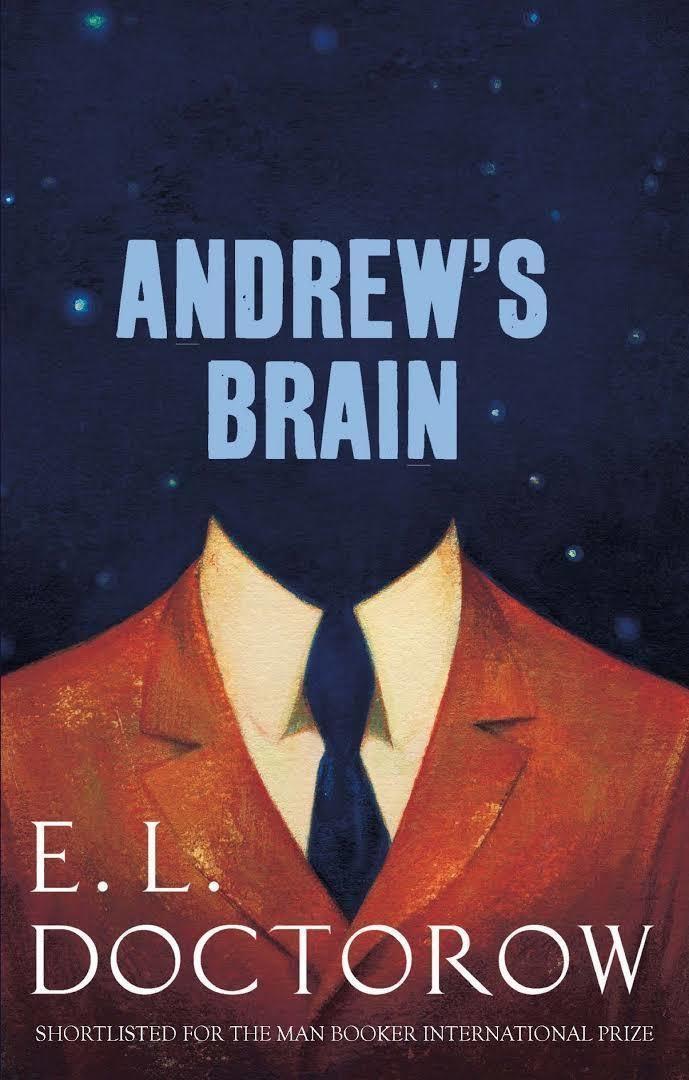Andrew's Brain t3gstaticcomimagesqtbnANd9GcT5DPuIYIGG6cZ1j3