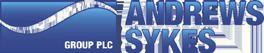 Andrews Sykes Group httpswwwandrewssykescommediaimageslogo1png