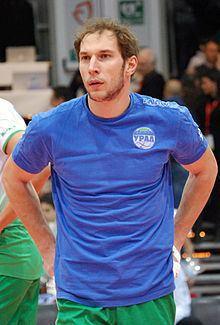 Andrey Ashchev httpsuploadwikimediaorgwikipediacommonsthu