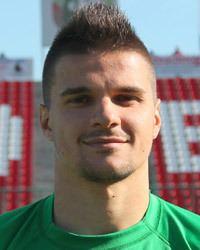 Andrey Atanasov bgfootballcompicturesfootballpicbiggalleryb