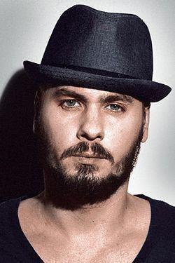 Andrey Batt httpsuploadwikimediaorgwikipediacommonsthu