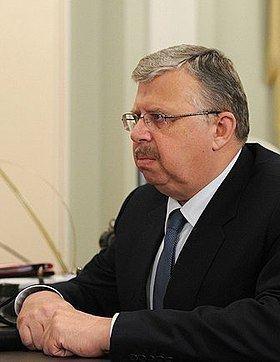 Andrey Belyaninov httpsuploadwikimediaorgwikipediacommonsthu