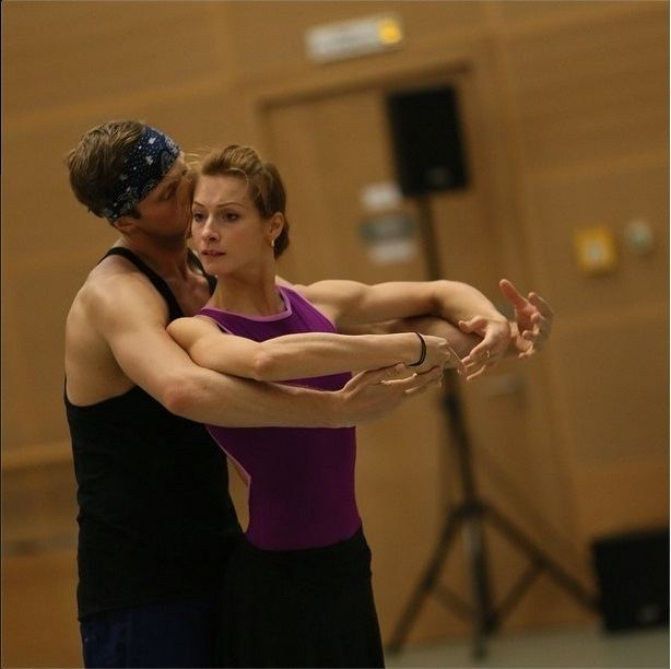 Andrey Ermakov Infra Ballet The Best Photographs