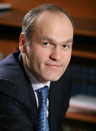 Andrey Filatov enchessbasecomportals4filesnews2012moscow