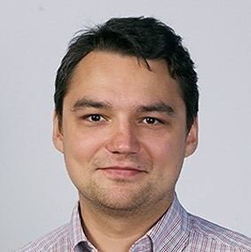 Andrey Ignatov Andrey Ignatov National University of Science and Technology MISIS