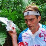 Andrey Khramov pollworldofocompic08andreykhramov150x150jpg