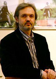 Andrey Kovalchuk httpsuploadwikimediaorgwikipediacommons00