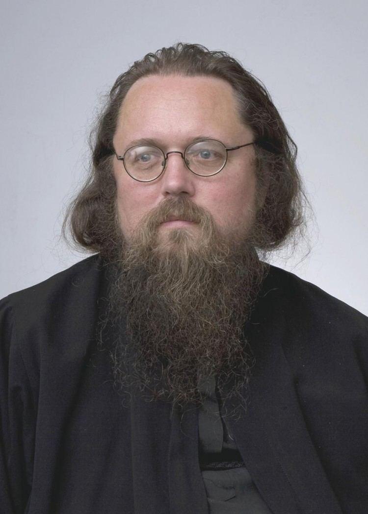 Andrey Kuraev https02varvarafileswordpresscom200711andr