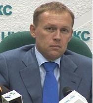 Andrey Lugovoy httpsuploadwikimediaorgwikipediacommons88