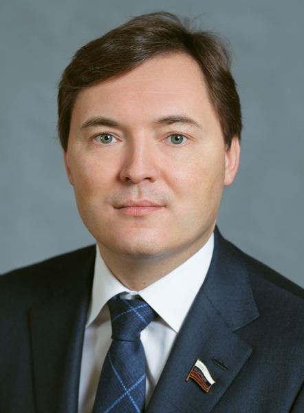 Andrey Molchanov (businessman) russiancouncilrucommonuploadmolchanovjpg