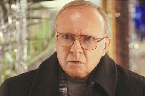 Andrey Myagkov Andrey Myagkov