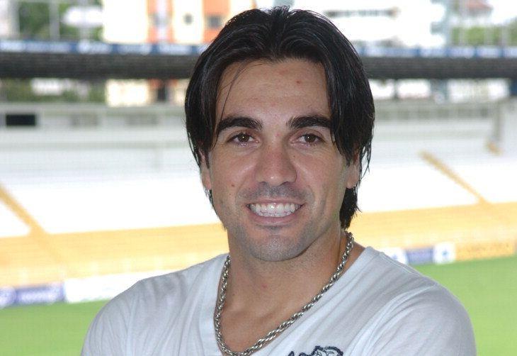 Andrey Nazario Afonso ABC condenado a pagar mais de R 522 mil ao goleiro Andrey