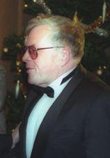 Andrey Petrov httpsuploadwikimediaorgwikipediacommons22