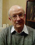 Andrey Piontkovsky httpsuploadwikimediaorgwikipediacommonsthu