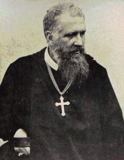 Andrey Sheptytsky picSHSheptytsky Andrei 1910sjpg