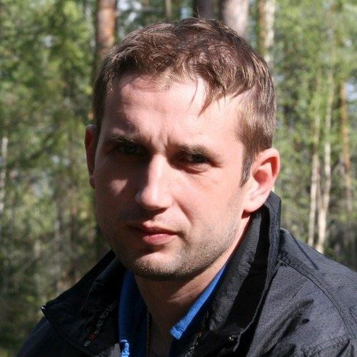 Andrey Smetsky Tweets with replies by Andrey Smetsky SmetskyA Twitter