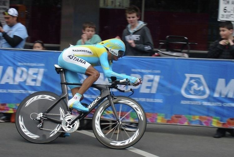Andrey Zeits World TT gallery Downunder Cycling The Home of Aussie